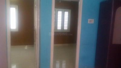 Gallery Cover Image of 500 Sq.ft 2 BHK Independent House for rent in BTM Layout for 12000