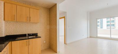 Gallery Cover Image of 1990 Sq.ft 3 BHK Apartment for buy in Gaursons Saundaryam, Noida Extension for 10500000