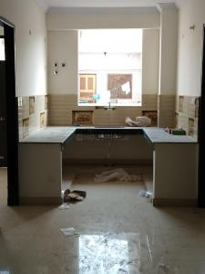 Gallery Cover Image of 1400 Sq.ft 3 BHK Apartment for buy in Butler Colony for 7000000