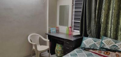 Gallery Cover Image of 600 Sq.ft 1 BHK Apartment for rent in Hadapsar for 23000
