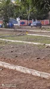 888 Sq.ft Residential Plot for Sale in Thirumullaivoyal, Chennai