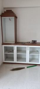 Gallery Cover Image of 1470 Sq.ft 3 BHK Apartment for rent in SJR Blue Water Ph 2, Choodasandra for 30000
