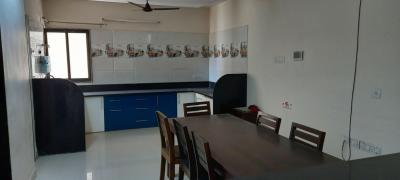 Gallery Cover Image of 1550 Sq.ft 4 BHK Independent Floor for rent in BJS Colony for 11000