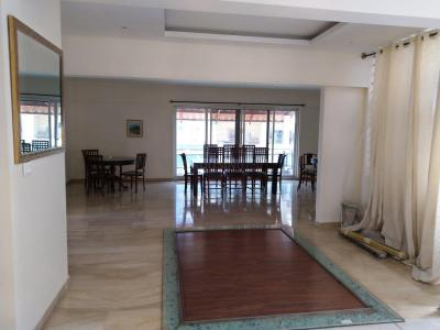 Gallery Cover Image of 3500 Sq.ft 5 BHK Apartment for rent in Sahakara Nagar for 100000