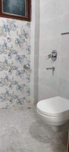 Bathroom Image of Shri Laxmi Accommodation in Sector 44