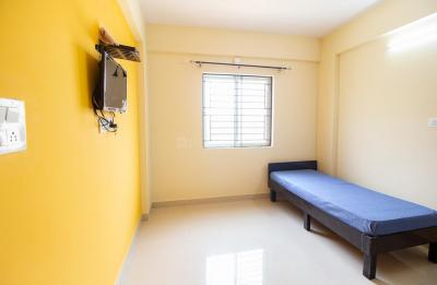 Gallery Cover Image of 180 Sq.ft 1 BHK Independent House for rent in Marathahalli for 10300
