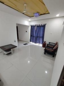 Gallery Cover Image of 900 Sq.ft 2 BHK Apartment for rent in G K Wonders Rosewood, Pimple Saudagar for 15000