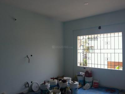 Gallery Cover Image of 1350 Sq.ft 3 BHK Apartment for buy in Basavanagudi for 16500000