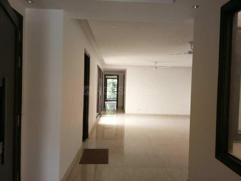 Living Room Image of 1500 Sq.ft 3 BHK Independent House for buy in Karond for 4000000