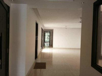 Gallery Cover Image of 1500 Sq.ft 3 BHK Independent House for buy in Karond for 4000000