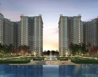 Gallery Cover Image of 1805 Sq.ft 3 BHK Apartment for buy in Royal Pavilion, Carmelaram for 14950000