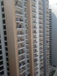 Building Image of Seperate Room In 3 Bhk in Noida Extension