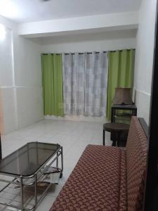 Gallery Cover Image of 583 Sq.ft 1 BHK Apartment for buy in nutan shriram, Vashi for 9900000