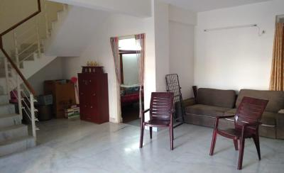 Gallery Cover Image of 2000 Sq.ft 4 BHK Villa for rent in Unitech Palm Villas, Agaramthen for 20000