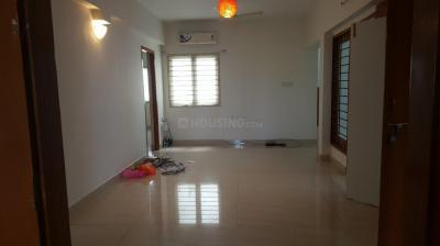 Gallery Cover Image of 1850 Sq.ft 3 BHK Apartment for rent in Besant Nagar for 55000