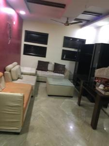 Gallery Cover Image of 600 Sq.ft 2 BHK Apartment for buy in Burari for 2100000