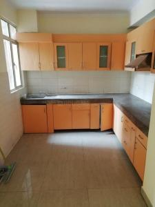 Gallery Cover Image of 1325 Sq.ft 2 BHK Apartment for rent in Vaishali for 18000