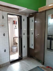 Bathroom Image of Boys And Girls PG in Dadar West