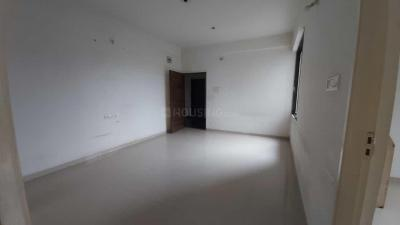 Gallery Cover Image of 2600 Sq.ft 2 BHK Apartment for buy in Signature Signature Homes, Sarkhej- Okaf for 3500000