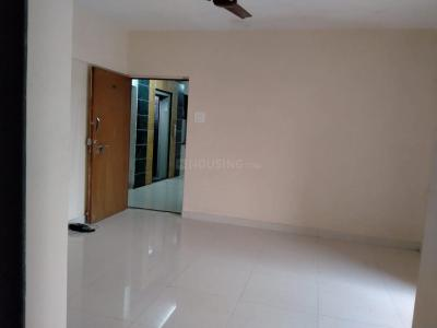 Gallery Cover Image of 670 Sq.ft 1 BHK Apartment for rent in HDIL Premier Residences, Kurla West for 23999