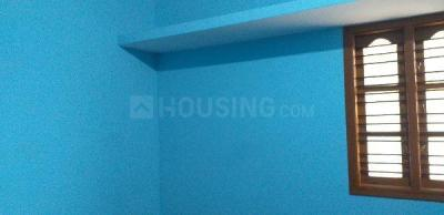 Gallery Cover Image of 500 Sq.ft 1 BHK Independent Floor for rent in Kengeri Satellite Town for 7000