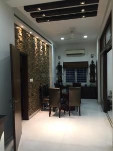 Gallery Cover Image of 6000 Sq.ft 6 BHK Villa for buy in Shah New Alipore Heights, Behala for 66000000