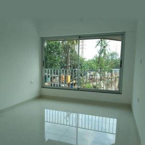 Gallery Cover Image of 900 Sq.ft 2 BHK Apartment for rent in Arkade Earth Wing Carnation, Kanjurmarg East for 38000