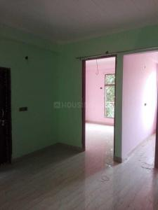 Gallery Cover Image of 1800 Sq.ft 1 BHK Independent Floor for rent in Palam Vihar Extension for 11000