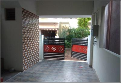 Gallery Cover Image of 1300 Sq.ft 2 BHK Villa for buy in Keeranatham for 4500000