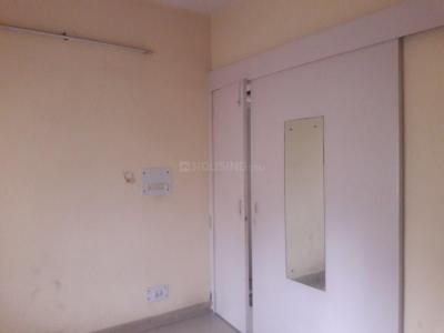 Bedroom Image of PG 4036373 Sarita Vihar in Sarita Vihar