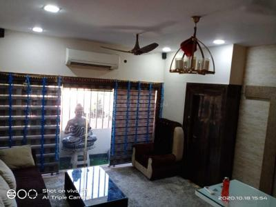 Gallery Cover Image of 1000 Sq.ft 1 BHK Independent Floor for rent in Telibandha for 20000
