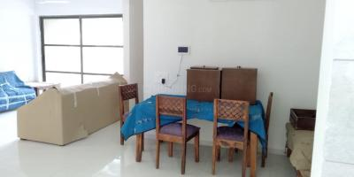 Gallery Cover Image of 2475 Sq.ft 4 BHK Apartment for rent in Binori Pristine, Jodhpur for 37000