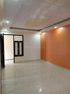 Gallery Cover Image of 802 Sq.ft 2 BHK Independent Floor for buy in Noida Extension for 1800000