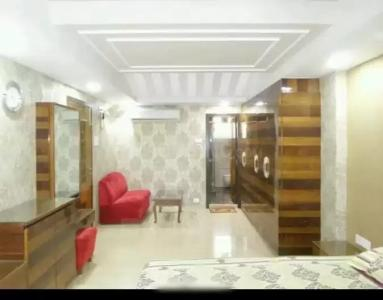 Gallery Cover Image of 2500 Sq.ft 4 BHK Independent House for buy in Aastha River View Vashi, Sanpada for 55000000