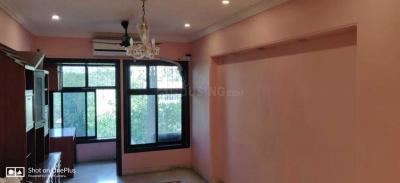 Gallery Cover Image of 1000 Sq.ft 2 BHK Apartment for rent in Prabhadevi for 70000