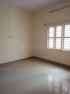 Gallery Cover Image of 900 Sq.ft 2 BHK Apartment for rent in Shanti Nagar for 25000