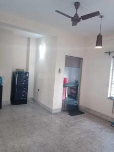 Gallery Cover Image of 1250 Sq.ft 2 BHK Apartment for rent in Santoshpur for 18000
