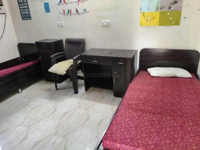 Bedroom Image of PG 4271280 Chembur in Chembur
