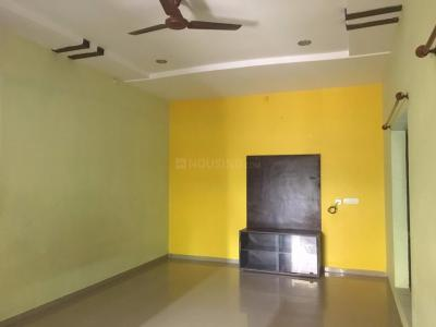 Gallery Cover Image of 1260 Sq.ft 2 BHK Independent House for rent in Bolarum for 9000