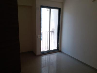 Gallery Cover Image of 570 Sq.ft 1 BHK Apartment for buy in Om Sai Heights, Nalasopara West for 2345000