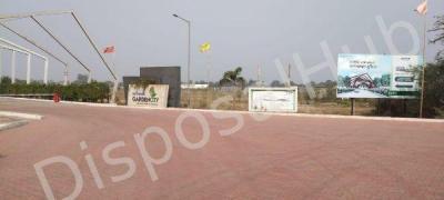 2672 Sq.ft Residential Plot for Sale in Semariya 2, Raipur