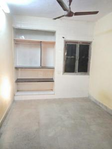 Gallery Cover Image of 900 Sq.ft 2 BHK Apartment for rent in Mira Road East for 14500