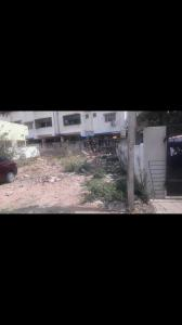 286 Sq.ft Residential Plot for Sale in Dilsukh Nagar, Hyderabad