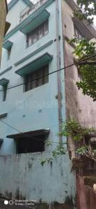 Gallery Cover Image of 1350 Sq.ft 3 BHK Independent House for buy in Netaji Nagar for 8500000
