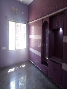 Gallery Cover Image of 1000 Sq.ft 3 BHK Independent House for buy in Whitefield for 9500000