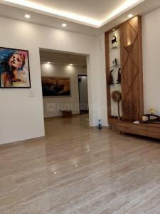 Gallery Cover Image of 1950 Sq.ft 3 BHK Independent Floor for buy in Sector 57 for 16000000