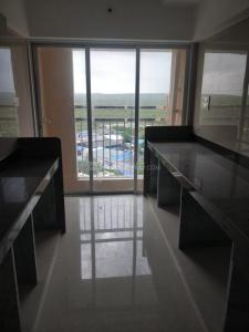 Gallery Cover Image of 1000 Sq.ft 2 BHK Apartment for rent in Morya Heights, Borivali West for 40000
