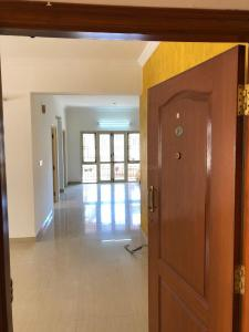 Gallery Cover Image of 1597 Sq.ft 3 BHK Apartment for buy in DSR Sunshine, Dodda Banaswadi for 8500000