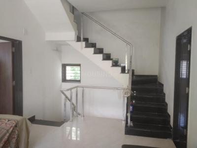 Gallery Cover Image of 2520 Sq.ft 3 BHK Independent House for rent in Jodhpur for 55000