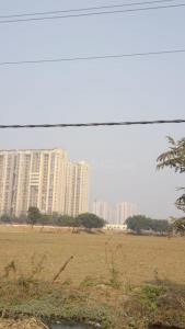 450 Sq.ft Residential Plot for Sale in Wave City, Ghaziabad